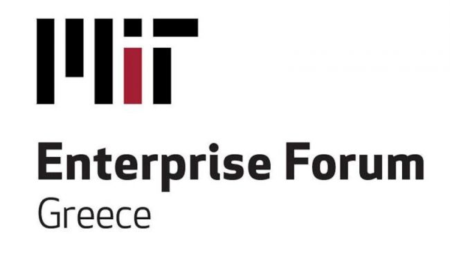 enterprise_forum