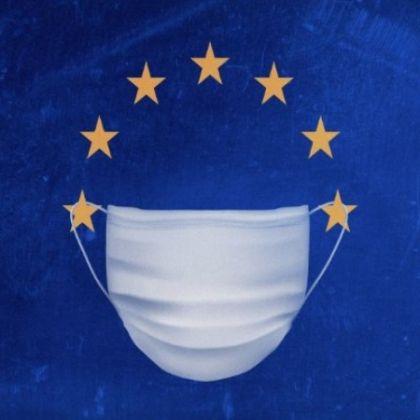 ΕΕ-κορονοϊός