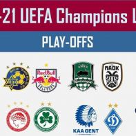 play-offs-champions-league