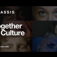 Onassis-cultural