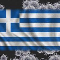 covid-measures-greece