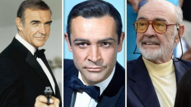 sean-connery-james-bond