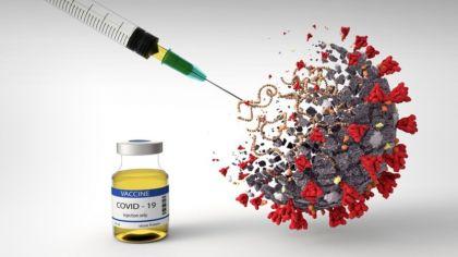COVID-19_Vaccine