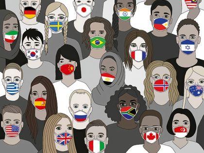 united-nations-covid-19 - Αντιγραφή