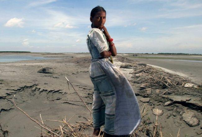 Climate-India
