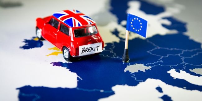 brexit-complete