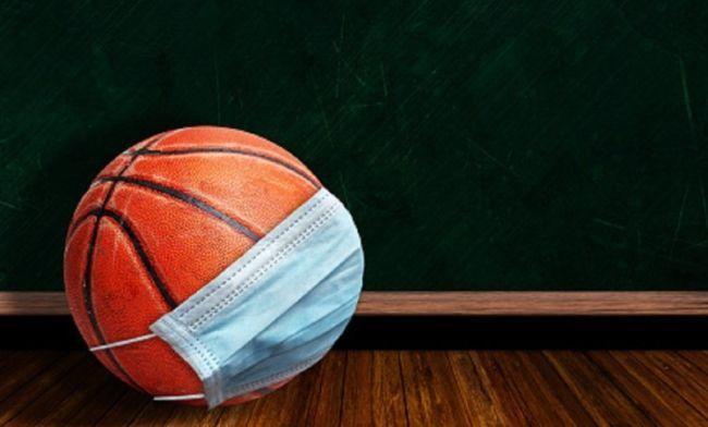 covid19-μπασκετ-