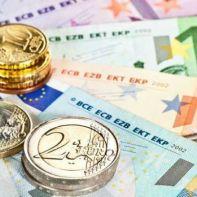 ευρώ-