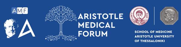 AMF-logo_v2